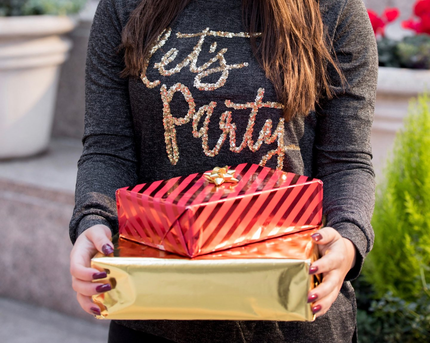 Holiday Gift Guide – Under $100