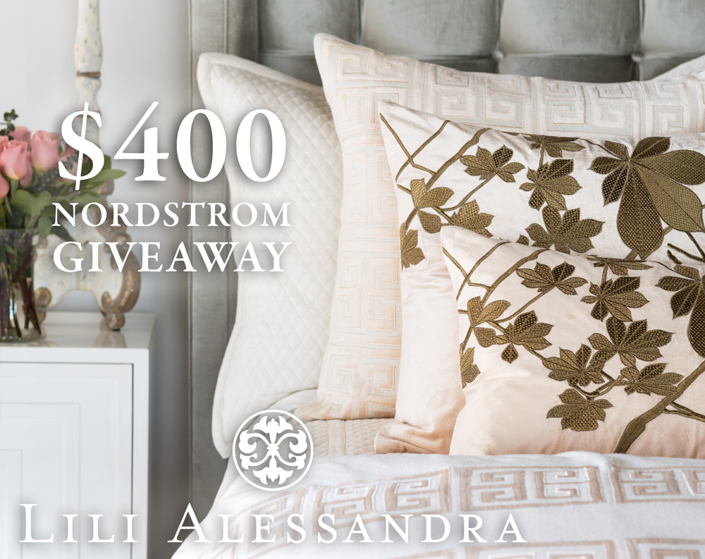 giveaway nordstrom anniversary sale