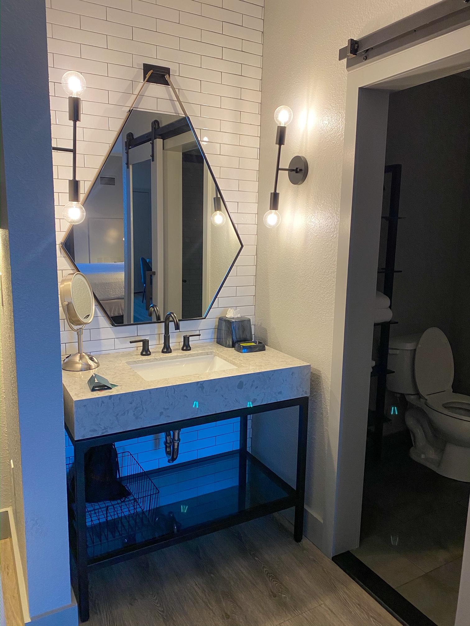 Hotel Alba - Tampa Bay, FL