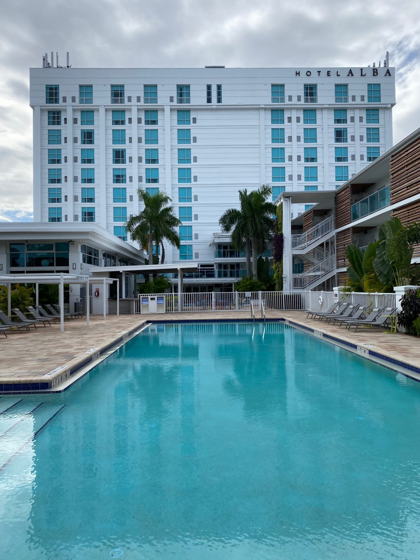 Where To Stay In Tampa, Florida